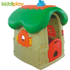 Happy Plastic Playhouse for Kids Game