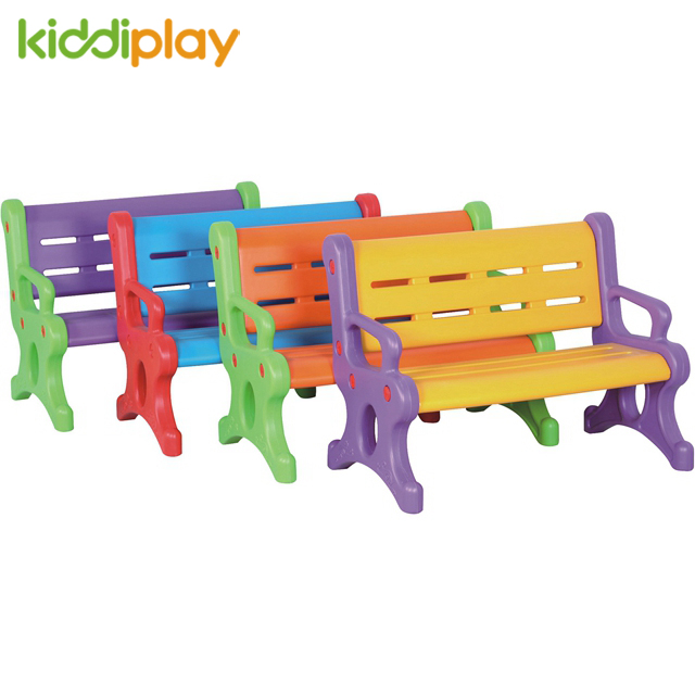 Kindergarten Game Plastic Children Chair And Table
