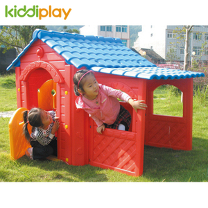 Children Toy Indoor Playhouse Game