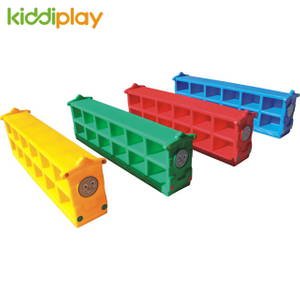Plastic The Thomas Shoe Rack