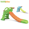 Hot Selling Best Outdoor Play Toy Baby Slide And Swing