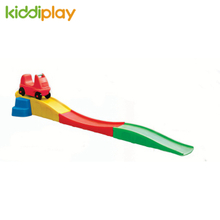 Children's Plastic Toy - Ride And Glide Roller Coaster