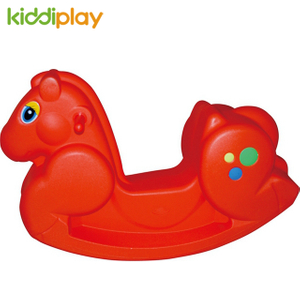 High Quality Children's Toy Rider,kids Cute Plastic Rider