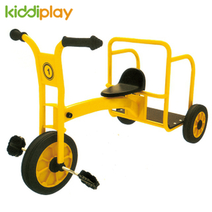 High Quality Kids Play Little Toy Trike for Training Hand And Brain Balance