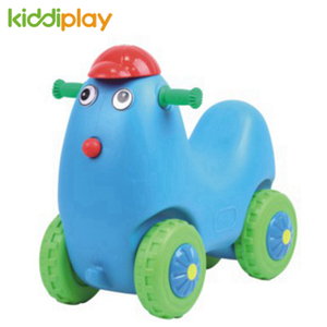 Adorkable High Quality Children's Toy Car,kids Cute Mini Plastic Car